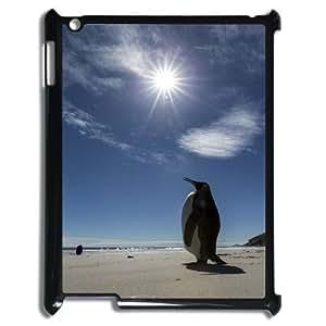 K-G-X Phone case For Ipad 2/3/4 Case Case-Pattern-19 Pegasus-Horse-Unicorn Protective Back Case wangjiang maoyi