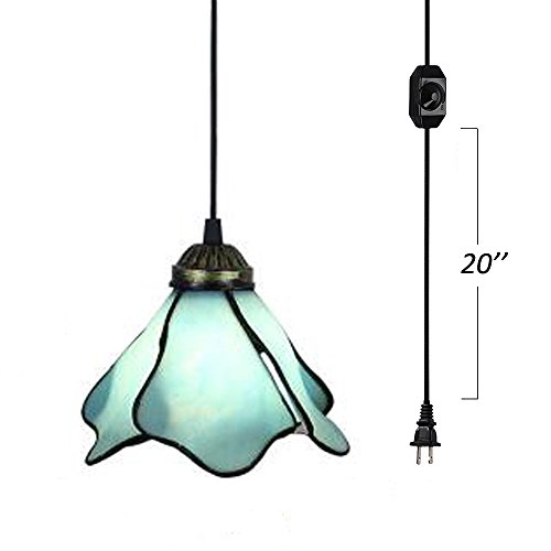Mediterranean Style Pendant Lighting