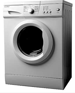 Comfee MFE510 Independiente Carga frontal 5kg 1000RPM A+ Blanco ...