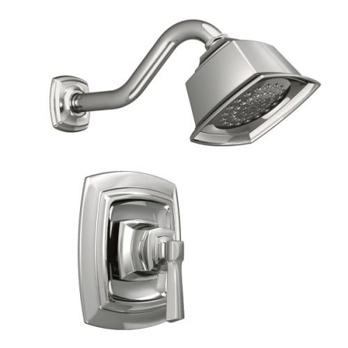 Moen T2162EP - Chrome Posi-Temp(R) shower only by Moen