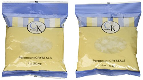 ck-products-paramount-melting-crystals-4-ounce-2-pack