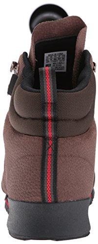 Brown 2 Boot Black adidas Hiking 0 Scarlet Jake Men's Originals 0q4xCwU6