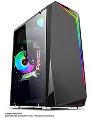 Pc Gamer Amd Ryzen 7 5700g 16gb Nvme 256gb Radeon Vega 8