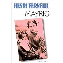 Mayrig : récit