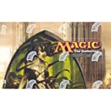 Magic the Gathering Ravnica City of Guilds Booster Box 36 packs