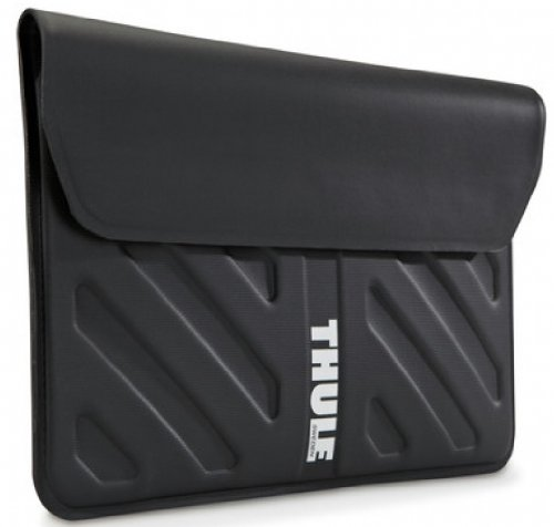 thule macbook case air - 3