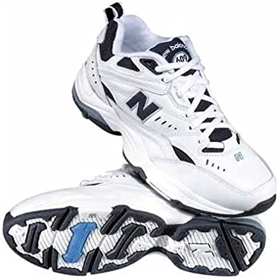 new balance 609 sneakers