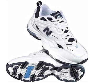 women s new balance shoes 609 4estita