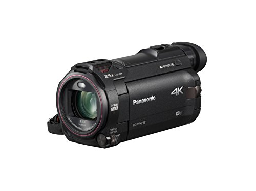 Buy the best camcorder 2017