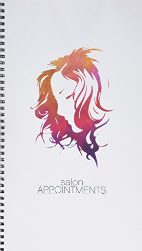 Fromm Min Appointment Book 374