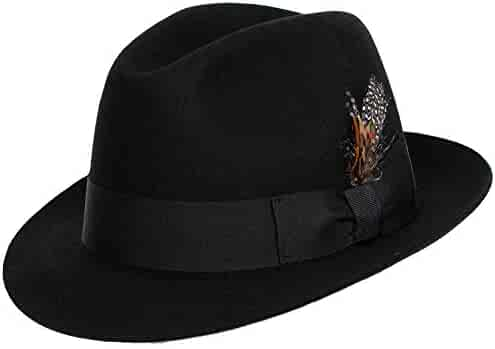 Shopping 4 Stars   Up -  50 to  100 - Hats   Caps - Accessories ... 11d646385a70