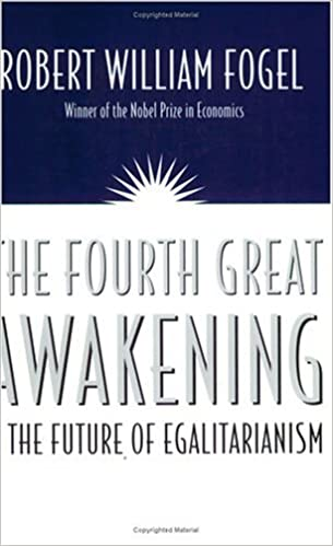 revivals awakenings and reform pdf free