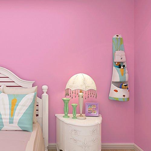 Kids Pink Wallpaper (Coavas 24