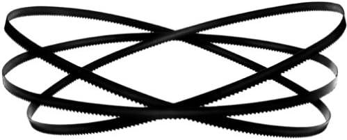 "Milwaukee Electric Tool 48-39-0500 Portable Band Saw Blade 44-7//8/"""