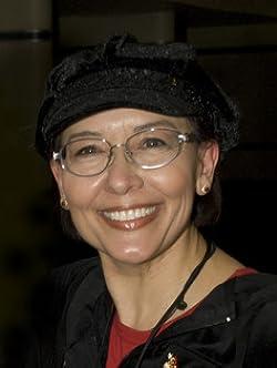 Pamela Rae Heath