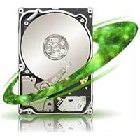 Constellation™ ST9500620SS - Hard Drive - 500 GB - SAS-2 (ST9500620SSSP) Category: Internal Hard Drives