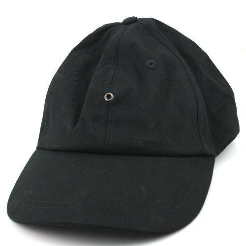 Mengshen Baseball Cap Hat Hidden Spy Camera DVR Mini Camcorder Recorder MS-HA02 [並行輸入品] B01KBRBYNS