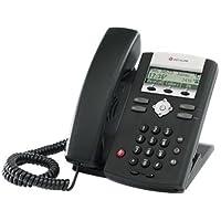 POLYCOM SoindPoint IP 321 / PY-2200-12360-001 /