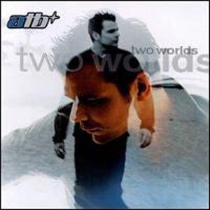Atb - Wild, Vol. 12 [Disc 1] - Zortam Music