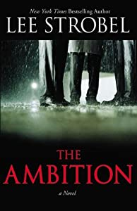 Jonathan cahn books list of books by author jonathan cahn the ambition malvernweather Images