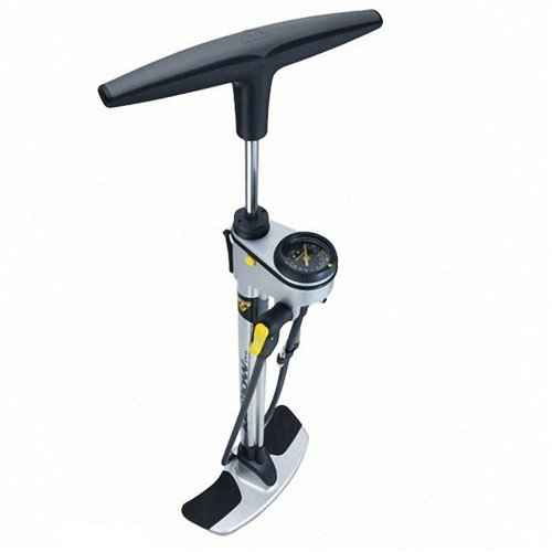 loor Bike Pump (Joe Blow Sport Floor Pump)