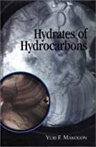 [EBOOK] Hydrates of Hydrocarbons R.A.R