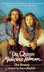 Dr. Quinn Medicine Woman: The Bounty
