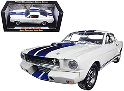 THE LEGEND LIVES Metal Sign #1 FORD MUSTANG NEW