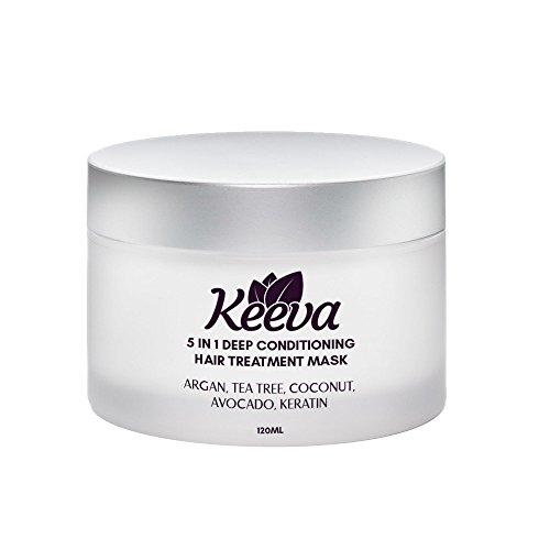 coconut-oil-hair-mask-with-5-deep-conditioning-essential-oils-100-organic-argan-oil-tea-tree-coconut