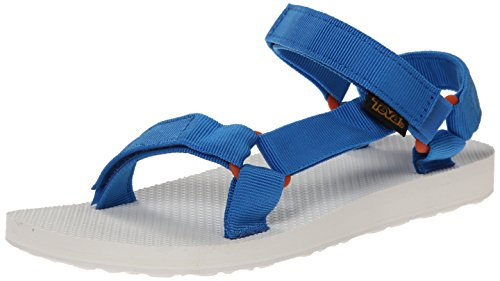 Teva Womens W Original Universal Sport-w Royal Blue