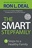 Gary Chapman Stepparenting & Blended Families