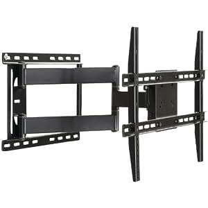 Luxury Magnetic Tv Wall Mount