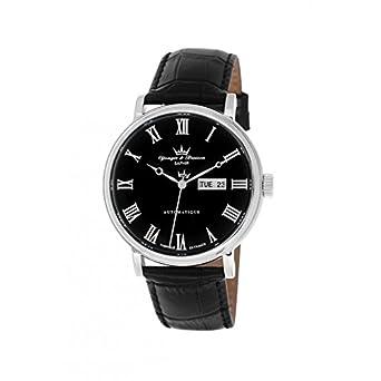 YBH 8372-01 Armbanduhr
