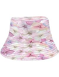96af5706f30 Amazon.com  Multi - Bucket Hats   Hats   Caps  Clothing