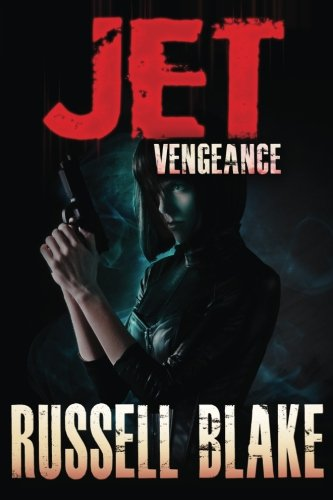 jet-iii-vengeance-volume-3