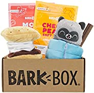 BarkBox Monthly Subscription Box | Dog Chew Toys, All Natural Dog Treats, Dental Chews, Dog Supplies Themed Mo