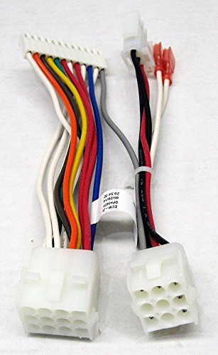 ICM Controls ICM2807 Furnace Control Board OEM Replacement Carrier for 325879-751 and HK42FZ017 by ICM Controls (Image #4)