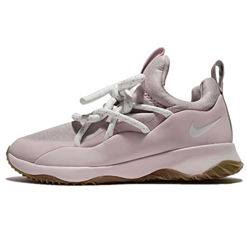 Donna W Loop da 601 Summit NIKE Particle Multicolore Scarpe City Rose Fitness YfWpq