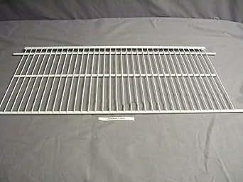 Amazon Com 2184667 Fridge Freezer Wire Shelf Kenmore