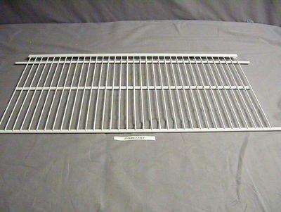 Refrigerator Wire Shelves | Fridge Wire Shelf Wire Data Schema
