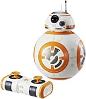 Save on Star Wars Toys and Games by Hasbro