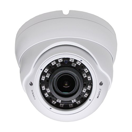 900 line security camera - 2