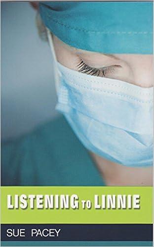 Listening to Linnie