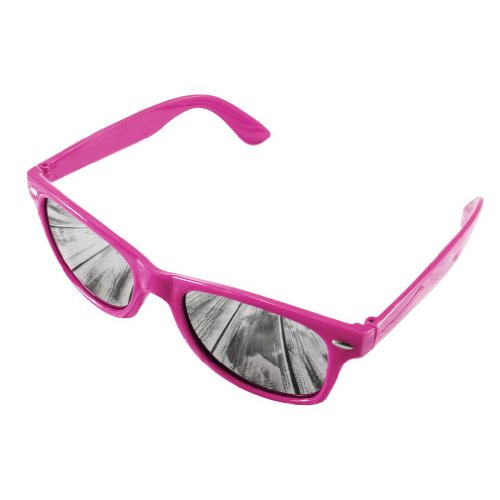 UV400 marca de nbsp;lente espejo gafas mirror de New fuchsia gafas o sol 4sold sol Unisex 0XWWTPvYqz