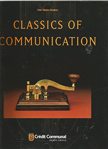 classics-of-communication