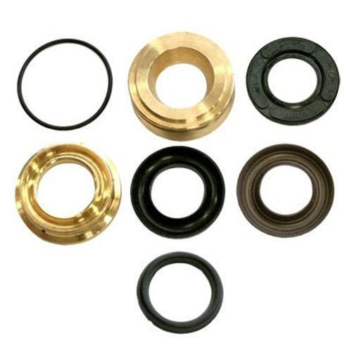 General Pump Replacement 20mm Packing Kit (New Style) - Kit 28 K28