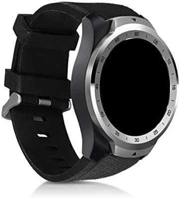 kwmobile Pulsera para Ticwatch Pro: Amazon.es: Electrónica