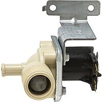 Whirlpool 8274220 Air Diverter