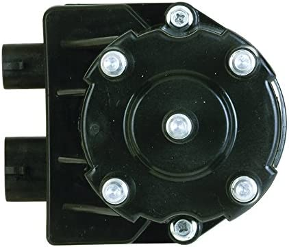 NEW DISTRIBUTOR FITS CHEVROLET S10 BLAZER 85-88 S10 PICKUP LLV 87-91 1103625