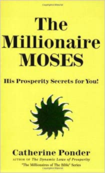 Catherine ponder pdf bible series by The millionaires of the